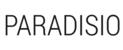 Logo Paradisio