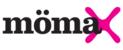 Лого Mömax
