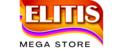 Лого Елитис