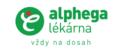 Logo Alphega lékárna