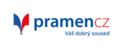 Logo Pramen