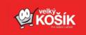 Logo Velký Košík