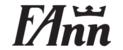 Logo FAnn parfumerie