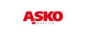 Logo ASKO nábytek