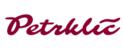 Logo Petrklíč