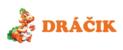 Logo Dráčik