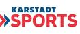 Logo Karstadt Sports