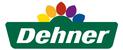 Logo Dehner