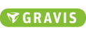 Logo Gravis