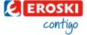 Logo de Eroski