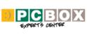 Logo de PC Box