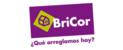 Logo de BriCor