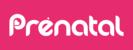 Logo de Prénatal