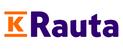 Logo K-Rauta