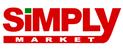 Simply Market - Logo