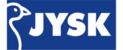 Jysk - Logo