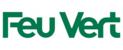Feu Vert - Logo