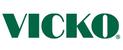 Λογότυπο Vicko