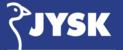 Logo trgovine JYSK - Namještaj