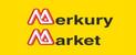 Logo Merkury Market - Otthon, kert