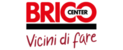 Logo Brico Center