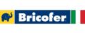Logo Bricofer