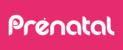 Logo Prenatal