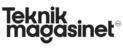 Logo Teknikmagasinet