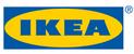 Logotyp IKEA - Möbler