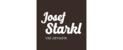 Logo Starkl - Bývanie, nábytok, záhrada
