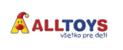 Logo ALLTOYS - Ostatné