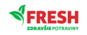 Logo Fresh - Hypermarkety